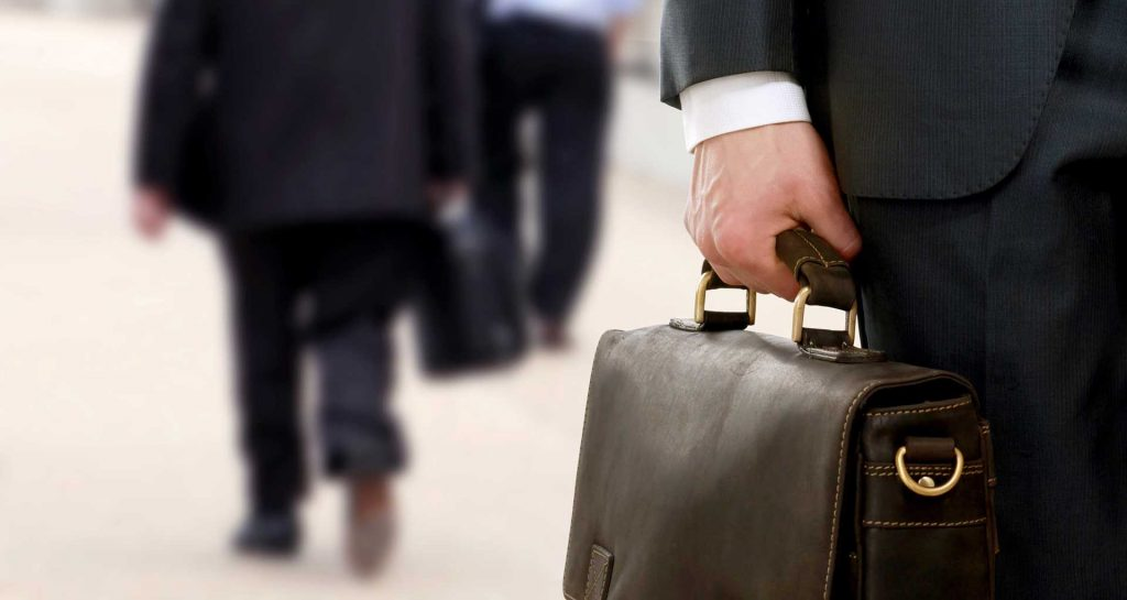 Denver Business Lawyers | Commercial Law Firm