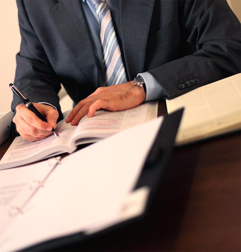 Scheid Cleveland Denver Business Attorneys | Denver Business Lawyers