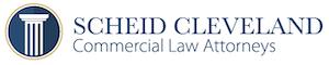 Denver Business Attorneys - Scheid Cleveland LLC