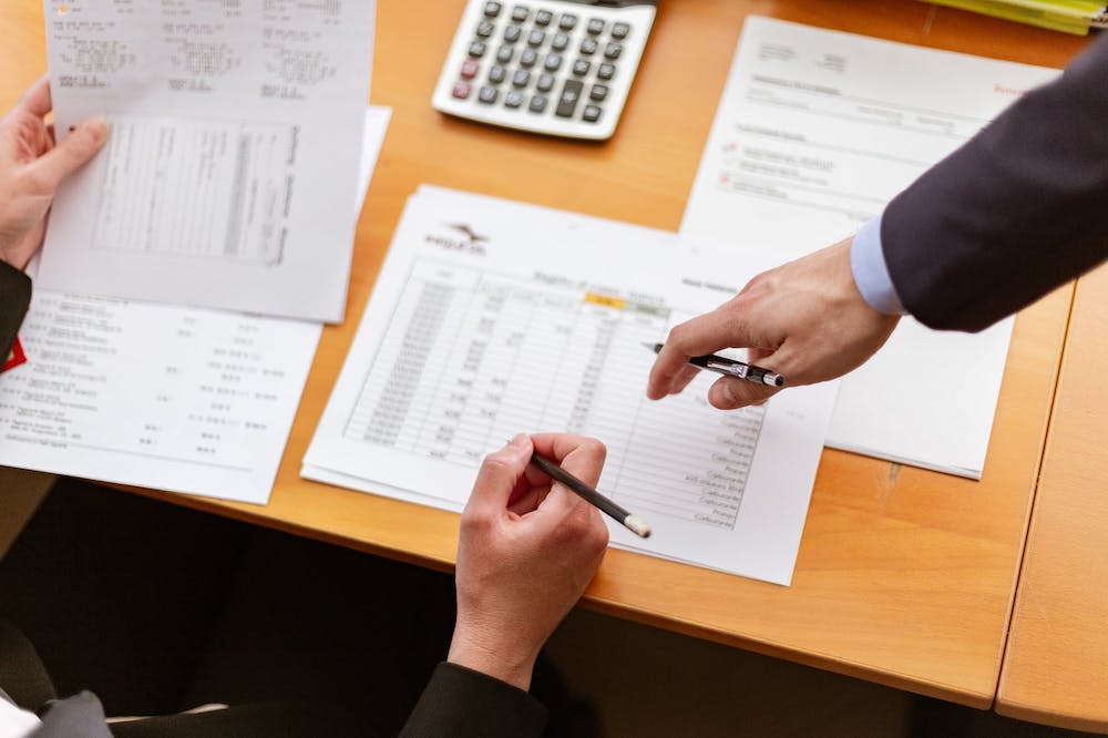 Denver Business Consultant Attorneys