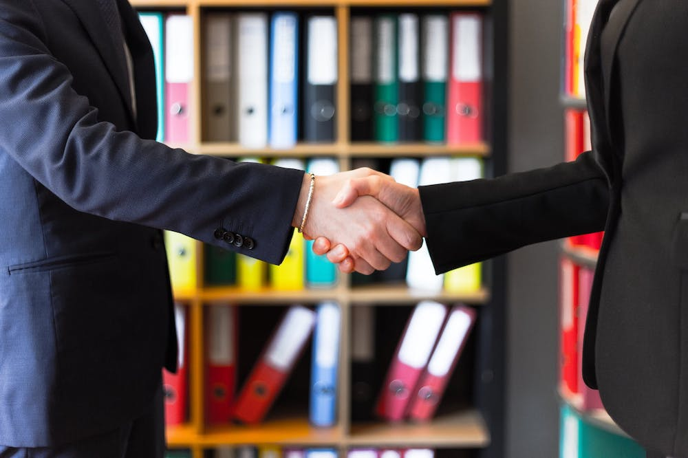 Business Formation Lawyers in Colorado