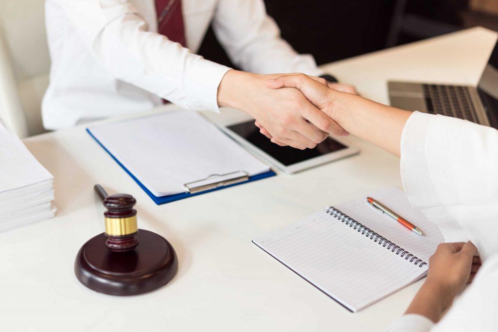 Denver Commercial Litigation