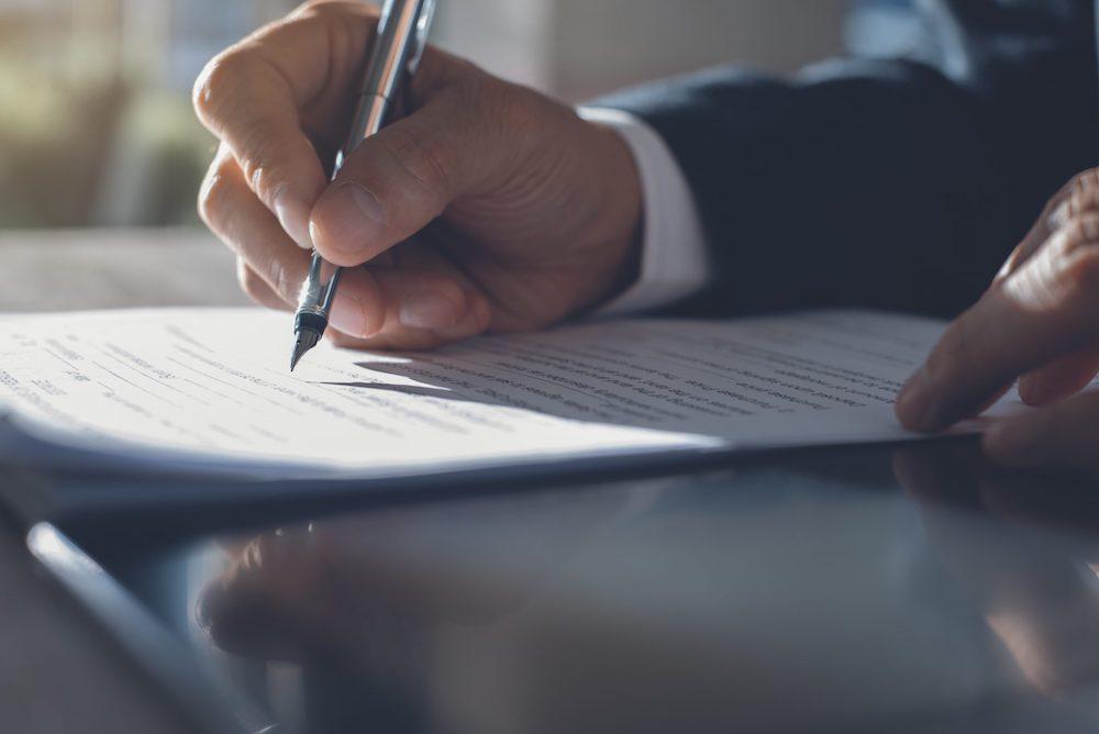 Denver Employment Agreement Lawyers