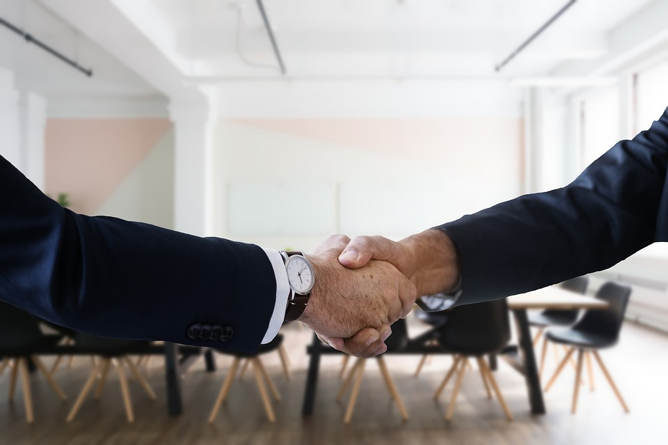Helping Business Succeed | Denver Business Lawyers | Commercial Law Firm