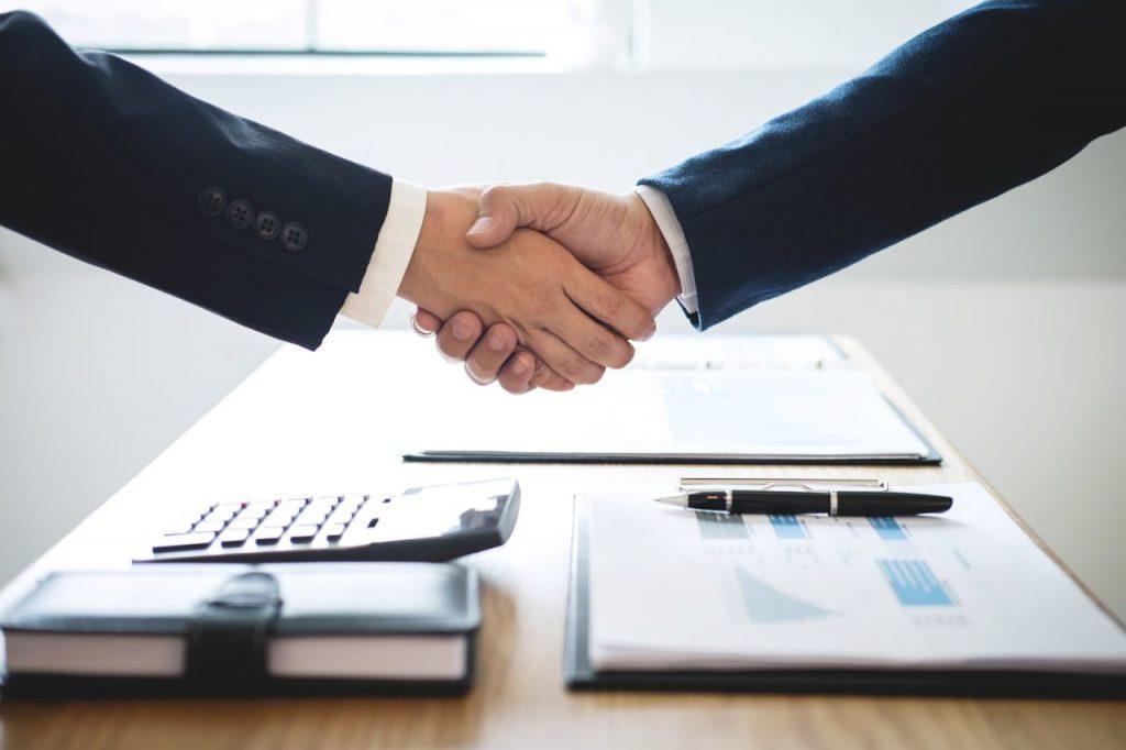 Denver Mergers & Acquisitions Attorneys