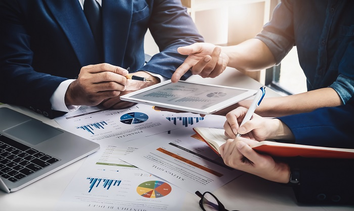 Business Formation Lawyers Denver